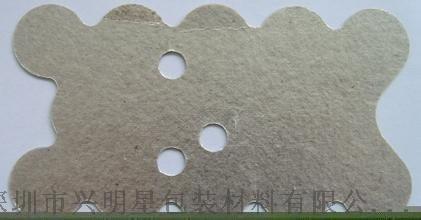 深圳兴明星k10200绝缘天然云母片,品质好价格低,厂家直销