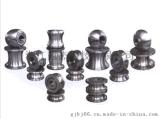 焊管模具 磨性高韌性強 不鏽鋼衝壓成型模