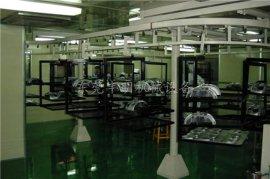 供应高**汽车喷漆涂装生产线,自动喷涂生产线,丰机械涂装生产线
