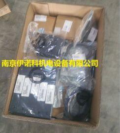 阿特拉斯DM45钻机配件南京现货供应