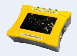 TS-K160Z孔槽沉渣厚度检测仪