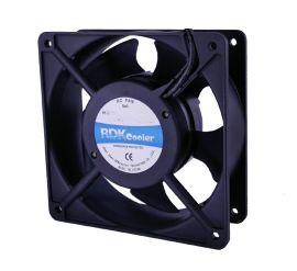 RDKcooler散热风扇12038交流散热风扇110V-220V