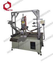 KETO-开拓全自动烫头摆动转印机 锥度马克杯热转印机 pvc热转印机设备定制