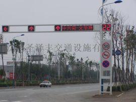 哈尔滨信号灯杆,八棱杆,电子  杆,设备箱厂家
