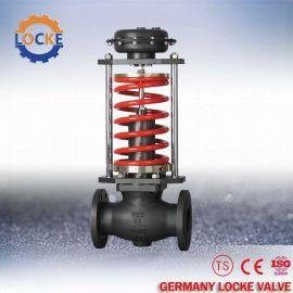 德国洛克进口自力式压力调节阀现货供应