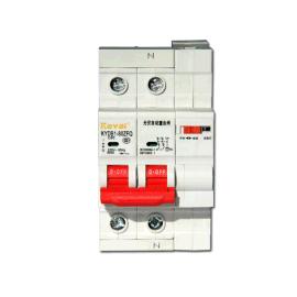 温州科宇电器NODB1-80ZFQ自动重合闸