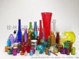 玻璃瓶,磨砂玻璃瓶,玻璃瓶定做