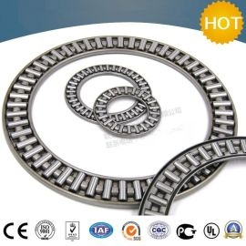 平面推力滚针轴承 AXK150190/AS150190/AXK160200/AS160200 优质滚针轴承 大量批发