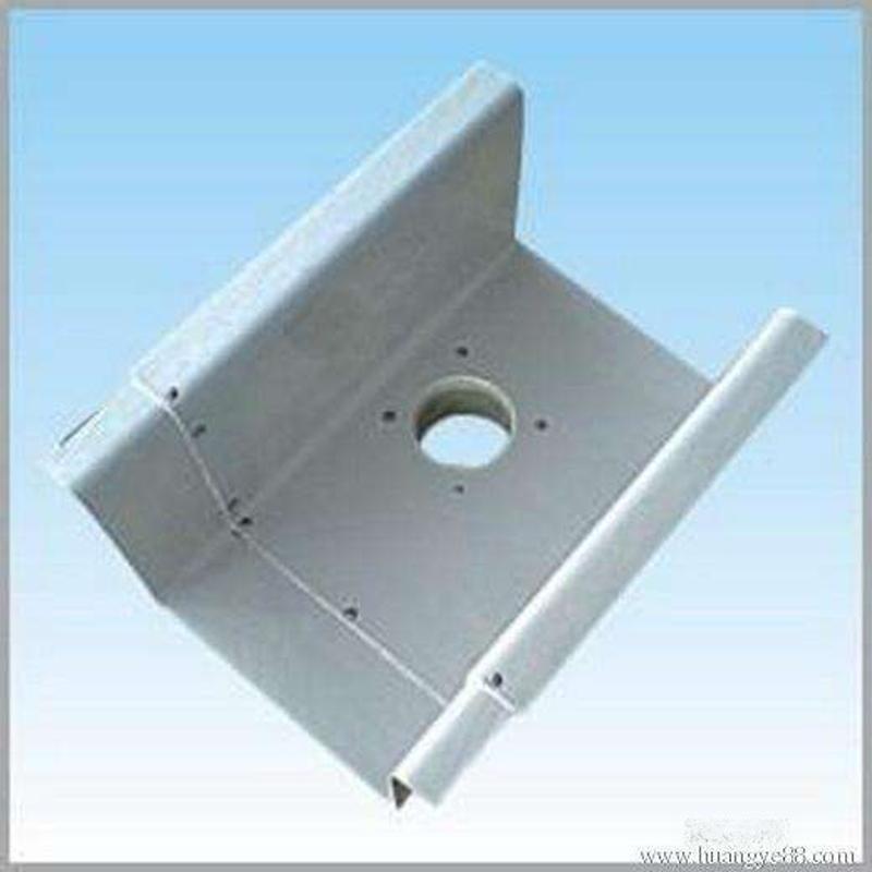 安康不鏽鋼內天溝/安康不鏽鋼扣條/製作價格