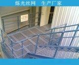 衡水防盜小水道井蓋 下水道鋼格板 格柵下水道供應商