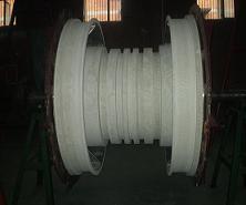 超大3640、FR4環氧玻璃布絕緣管