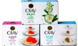 玉兰油香皂厂家长期供应黄石低价香皂批发质量可靠