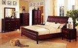 臥房傢俱(#2311)