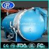 现货供应电磁加热硫化罐 硅橡胶硫化罐 胶鞋硫化罐