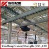 ENDO電動平衡吊 伺服提升機助力機械手