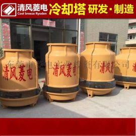 南山  开式冷却塔 200T 电厂 安全环保 冷却塔价格