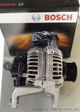 0124555009沃爾沃FM400泵車發電機