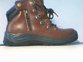 东方朔906韩国款安全鞋