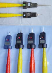 高压验电器(GD-10KV 35KV  110KV  220K)