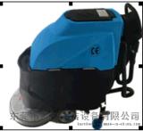 全城供應特價8900元高登洗地機GD500