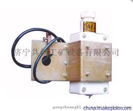 GWD75(b)温度传感器   矿用温度传感器