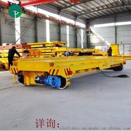 辉县大棚转运车塑料颗粒转运电动垃圾运输车
