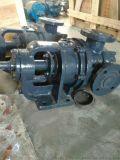 金海泵業NYP系列高粘度轉子泵 稠油泵