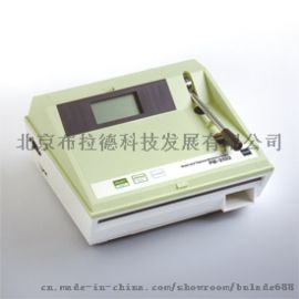 日本KETT PB-3111米麦水分计