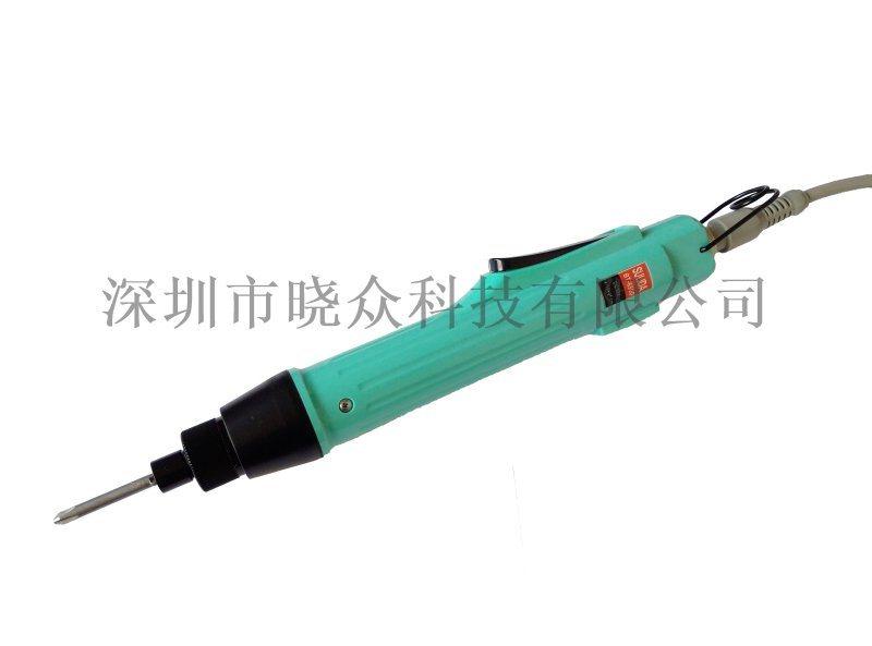 SULIDA BT-6500全自動電動螺絲刀