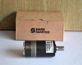 YM 8,YM 12.5,YM 20微型液压马达