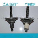 贵州行业首推齐鲁锚杆厂家中运管缝锚杆