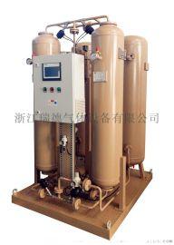 杭州制氧机