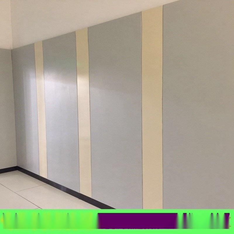 定制商场装饰电梯铝单板 扶梯折弯包边铝板