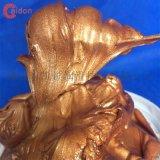 高温丝扣润滑脂 铜基螺纹防粘剂