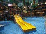 防水裝飾施工簡單泳池膠膜 PVC材質泳池內襯