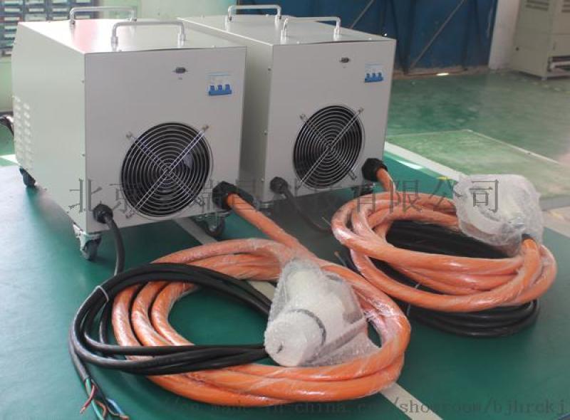 箱式电动货车大功率充电机厂家直销