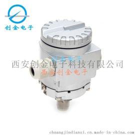 E+H压力变送器   PTB2133 /PTB2088/PTB203S/PTB720S  管道防爆型压力变送器