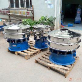 厂家生产不锈钢标准筛 分样筛 圆形振荡筛 实验室专用振动筛