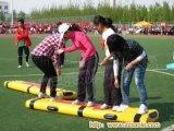 山西阳泉户外趣味活动道具好玩的项目