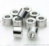 不锈钢非标件加工,不锈钢小加工件,不锈钢非标件加工
