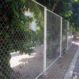 圈地护栏网 佳航圈地护栏网厂家 圈地养殖防护网规格