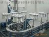 湾厦清洗剂 厂家直销 WX-T2203脱脂剂 质量保障