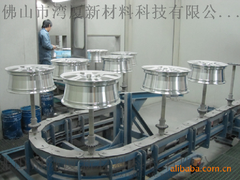 湾厦金属清洗剂 厂家直销 WX-T2203脱脂剂