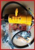 韓國KHC KA1S-025PB環鏈氣動葫蘆