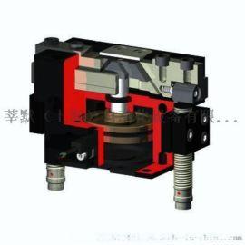 供应wieland传感器D 3, 6- 4, 0 QMM AG莘默最新报价