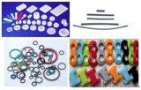 产品配件-橡胶产品系列