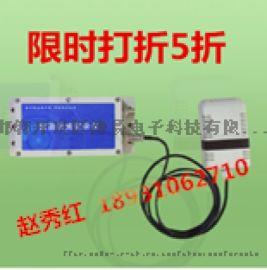 JL-28 二氧化碳记录仪二氧化碳监测仪