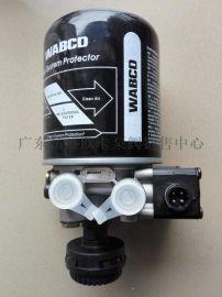 沃尔沃卡车干燥器 VOLVO泵车FM12干燥器总成