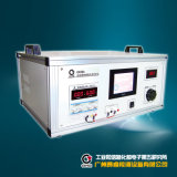 賽寶儀器|64JN-XX繼電器機械耐久性試驗檯