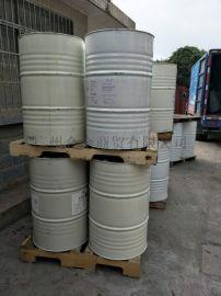 **防冻液体灯油(进口),防冻液体灯油厂家,防冻液体灯油价格